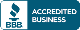 Tripps Travel Network BBB Acredited Business About Us