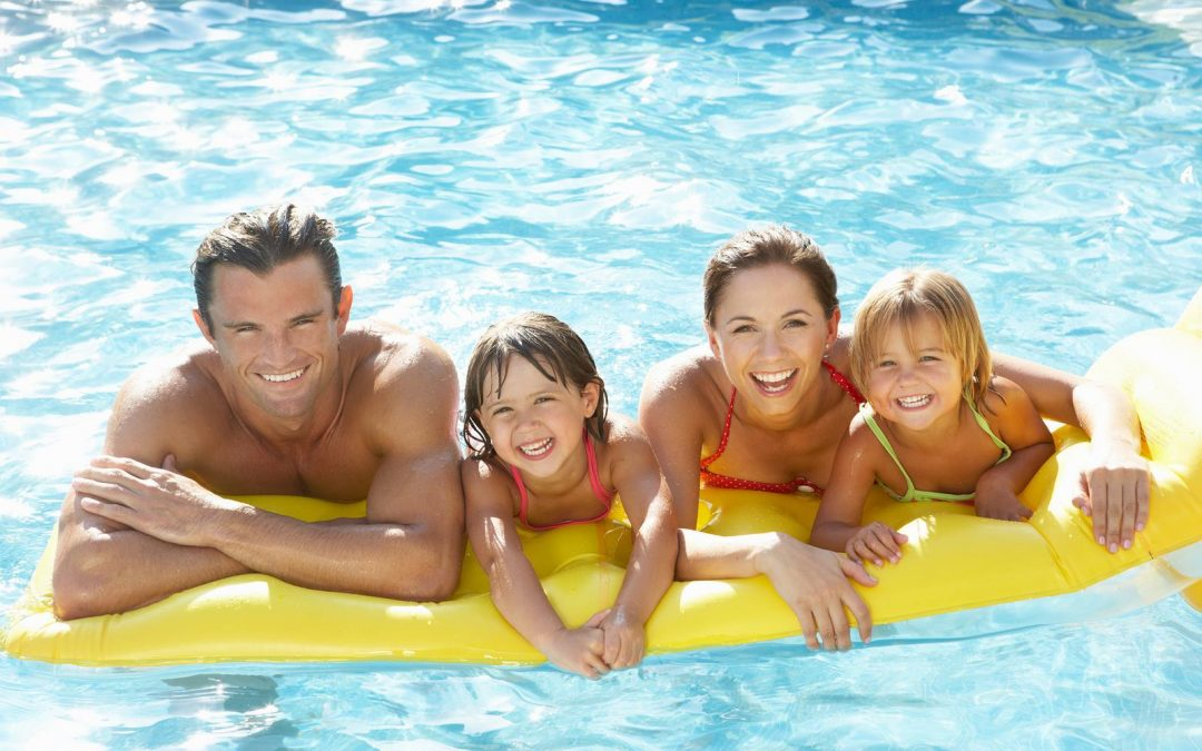Tripps Travel Network Exciting Activities for Whole Family