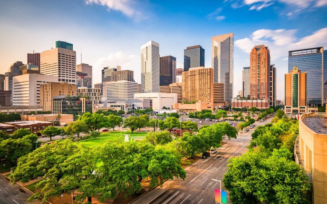 Tripps Travel Network Reviews Houston
