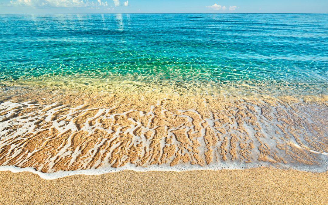 Tripps Travel Network Reviews Fabulous Cancun