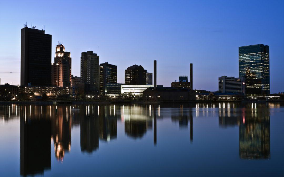 Tripps Travel Network Reviews Toledo, Ohio