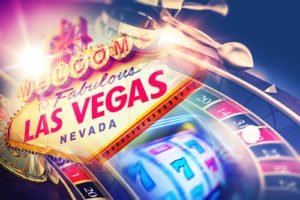 Highlighting Free Las Vegas Vacation Activities with Tripps Travel Network