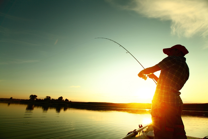Tripps Travel Network Discusses Fishing in Costa Rica
