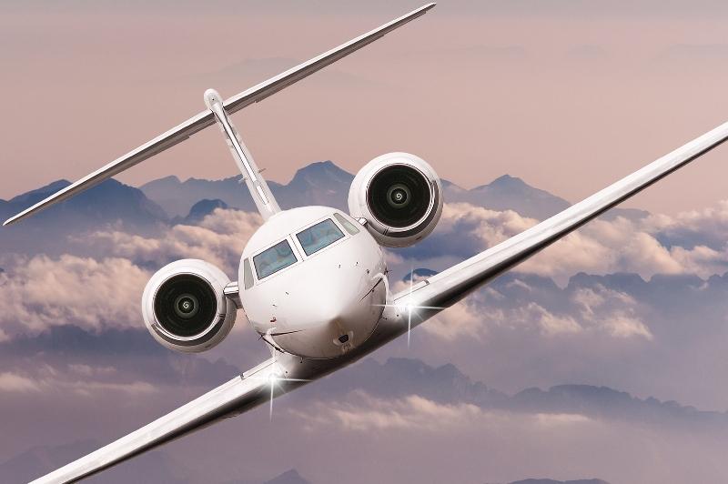 Tripps Travel Network Against Transportation Airport Frauds