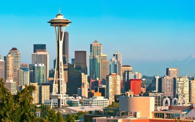 Tripps Travel Network an Outstanding and Vacation to Seattle