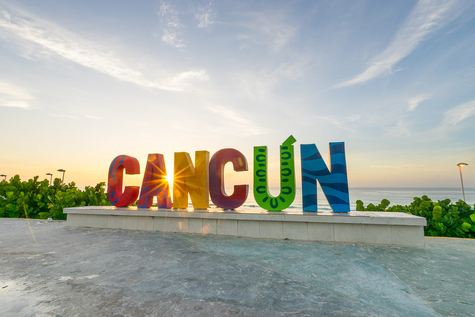 Tripps Travel Network Reviews Fabulous Cancun 4