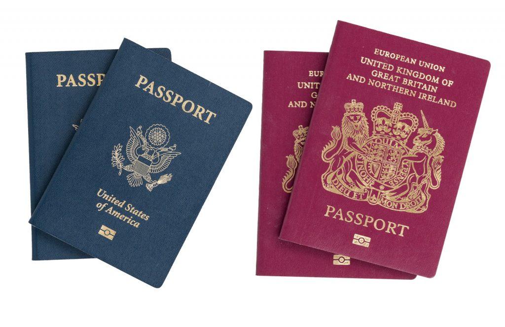 Tripps Travel Network Explains Travel Safety (1)